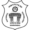 National Institute of Technology recruitment Assistant Professors 2015