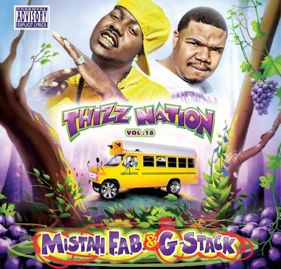 G-Stack_And_Mistah_F.A.B.-Thizz_Nation_Vol._18-2007-CR