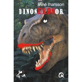 Où se procurer DinosErosor