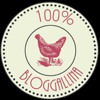 100 % Bloggalina