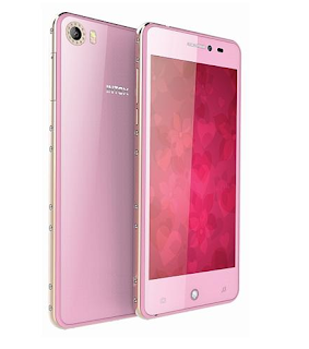 Intex Aqua Glam Mobile Full Specifications And Price In Bangladesh