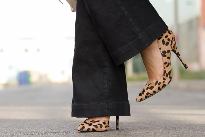 BLog de zapatos