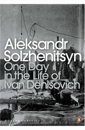 Novel's Cover