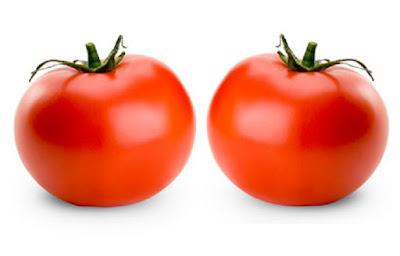Efek Samping Buah Tomat Jika Dikonsumsi Berlebihan