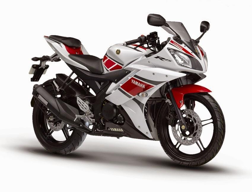 Yamaha r15 version 2 motorcycle full specifications and price in yamaha r15 version 2 motorcycle full specifications and price in bangladesh fandeluxe Images