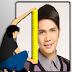 Vhong Navarro Height - How Tall