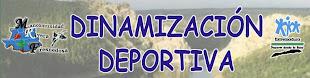 Programa de Dinamización Deportiva