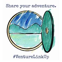 http://www.sarahshotts.com/venturelinkup-september-2015/