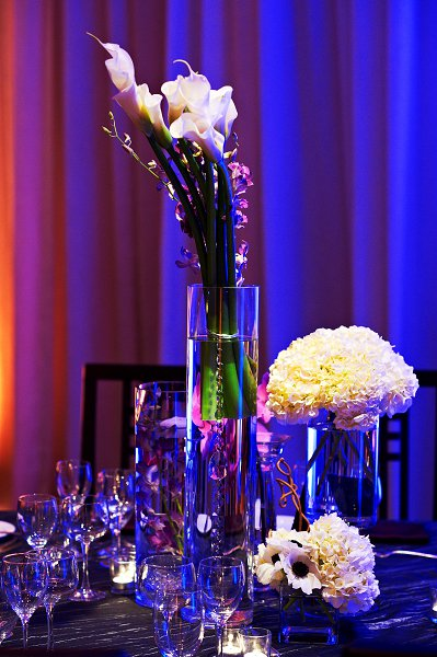 weddings florist washington dc hyatt washington dc wedding decor by us. Black Bedroom Furniture Sets. Home Design Ideas
