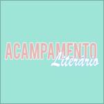 Acampamento Literário