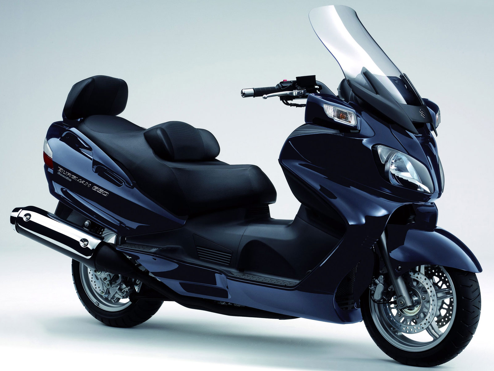 2012 suzuki burgman 650 exec usa canadian uk specifications. Black Bedroom Furniture Sets. Home Design Ideas
