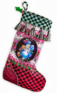 http://www.disneystore.com/alice-in-wonderland-stocking/mp/1332685/1000401/