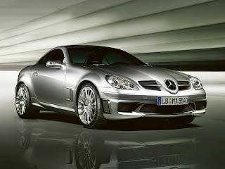 Promozione Mercedes SLK prezzo maggio 2015