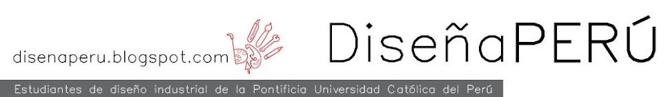 Diseña Perú