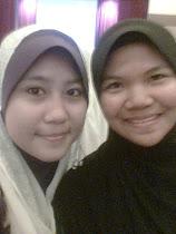 my lovely besfriend!