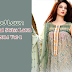 Dawood Royal Swiss Lawn 2014 Vol-1 | Dawood Swiss Lawn Collection 2014