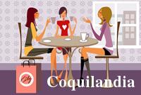 Coquilandia