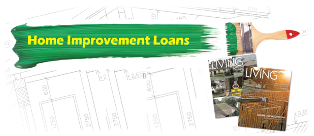 Remarkable Home Improvement Loans 1024 x 446 · 482 kB · png