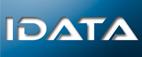 IDATA | Soluciones informáticas