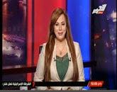 برنامج مع أهل مصر مع جيهان منصور الخميس 30-10-2014