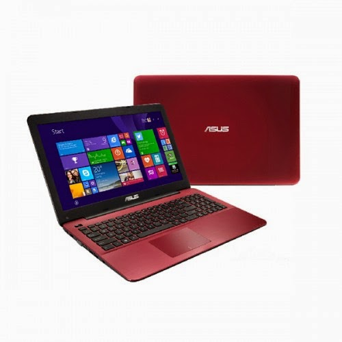 Asus A455L Driver Download For Windows 7, Windows 8/8.1 64 bit