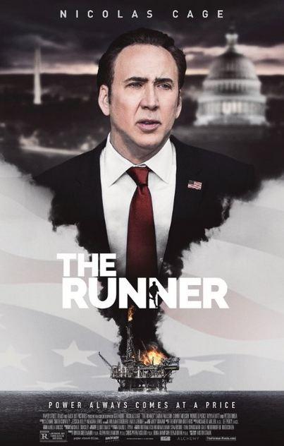 The_Runner_(2015_film)_poster.jpg