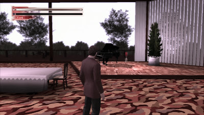 DEADLY PREMONITION THE DIRECTORS CUT Highly Compressed