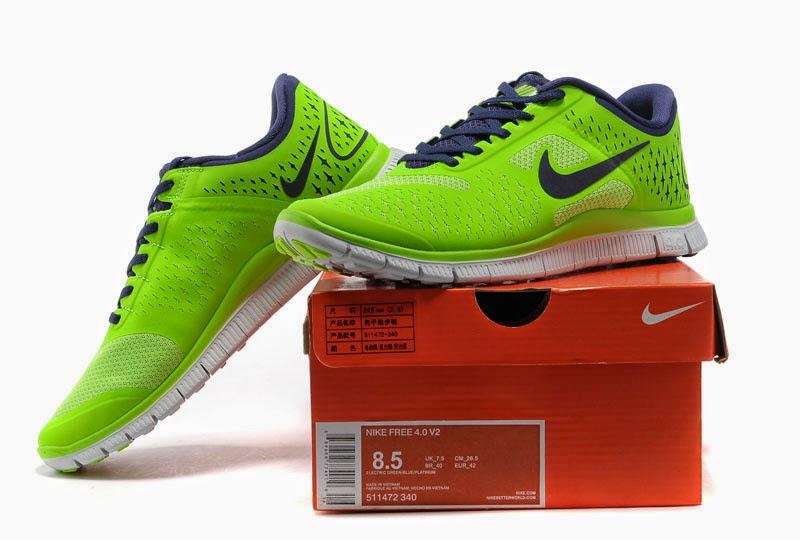 Nike_free_40_v2_mens_running_