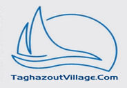 Live - Taghazout Village