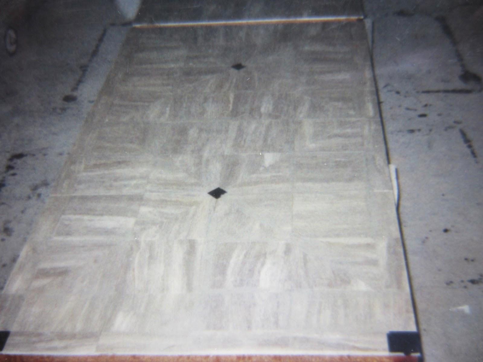 joseph conrad stone cutter april 2011