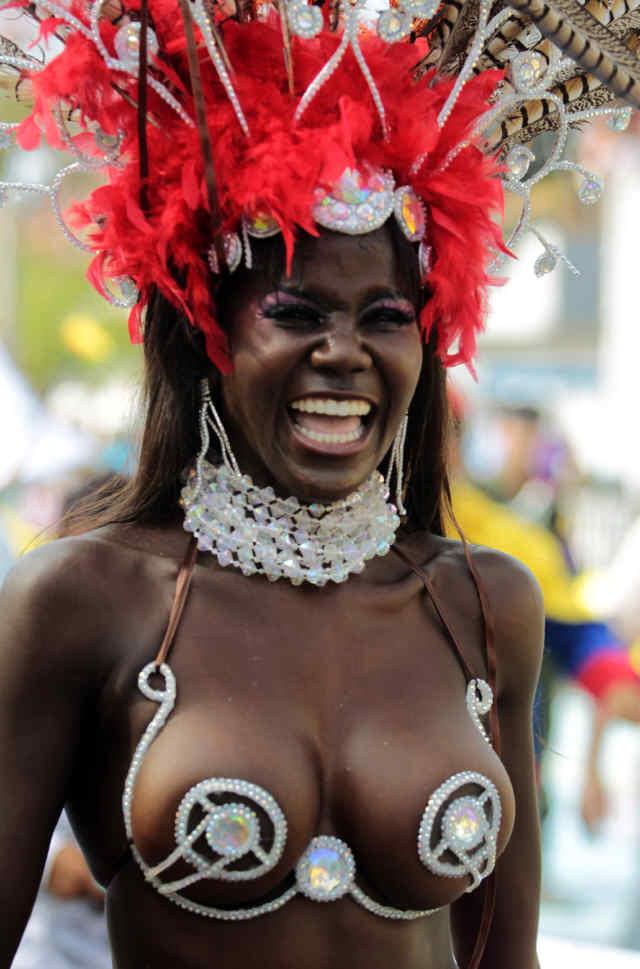 colombia carnaval de barranquilla. Carnaval de Barranquilla