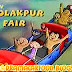 Chhota Bheem Dholakpur Fair in HINDI URDU Full Episode