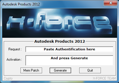download autocad 2008 crack keygen