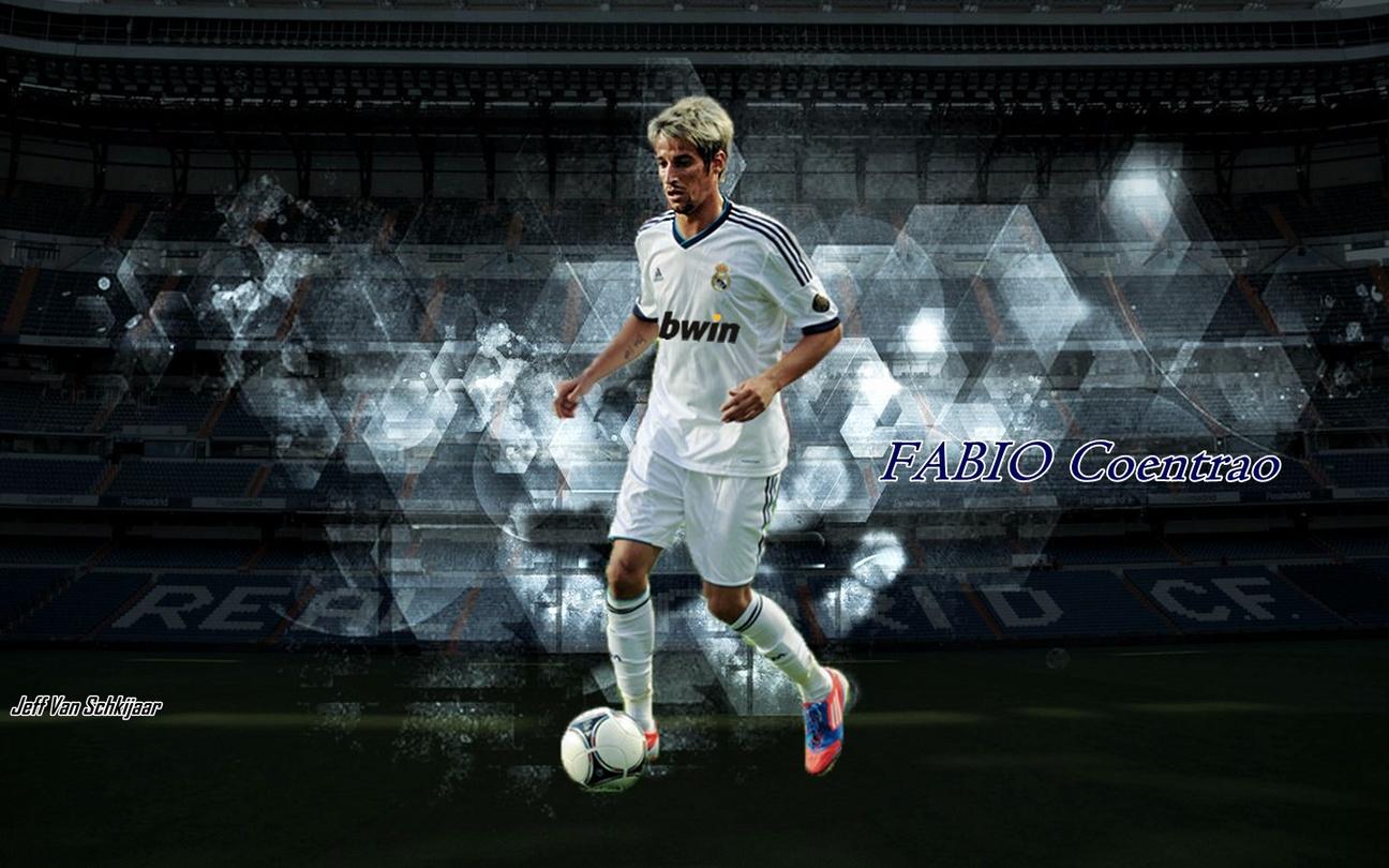 http://1.bp.blogspot.com/-OSieTwxYf8g/UMTfG73ulkI/AAAAAAAANZU/lXGtX2M3tzg/s1600/Real+Madrid+2013+Wallpaper+HD+Fabio+Coentrao.jpg