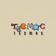 TECMAC