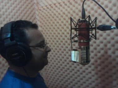 Revisão - uepa 2012