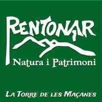 El Rentonar, Natura i Patrimoni