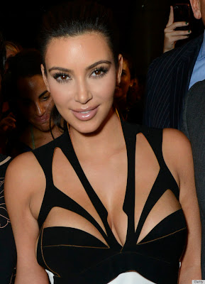 Kim-Kardashian-Hot
