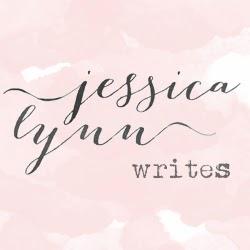 Jessica Lynn Writes