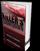 Killer's Countdown