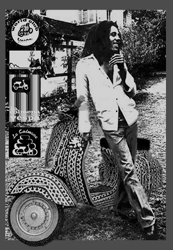 http://info-reagee.blogspot.com/2015/10/hubungan-antara-scooterist-dengan-reggae.html