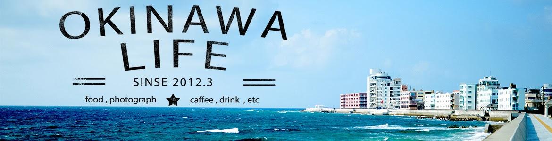 OKINAWA LIFE