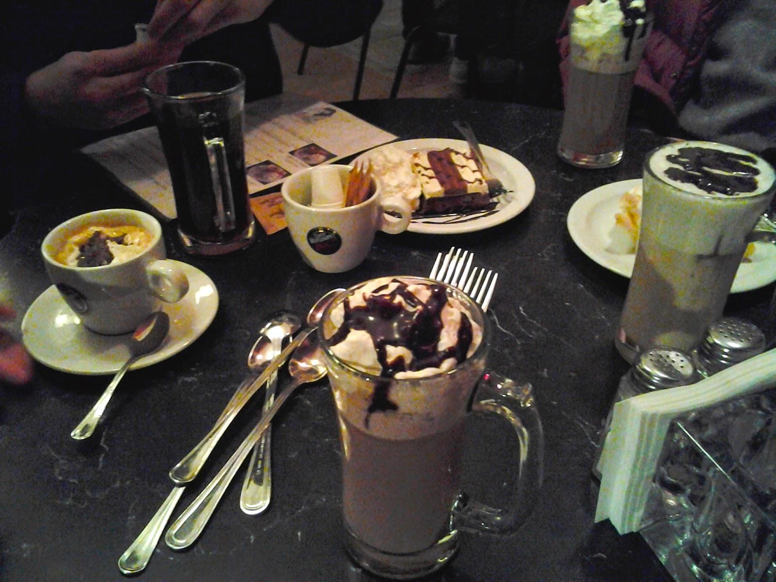 cafe mondo jasper