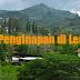Tarif Hotel di Lembang Bandung - Jawa Barat