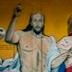 Padre Nuestro católico versión chavista