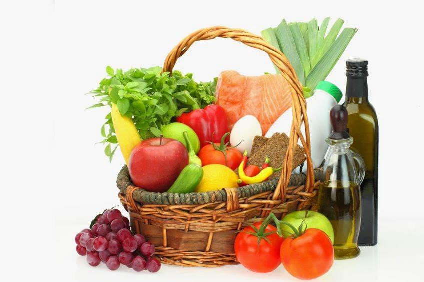 Liste_des_aliments_faible_en_glucides