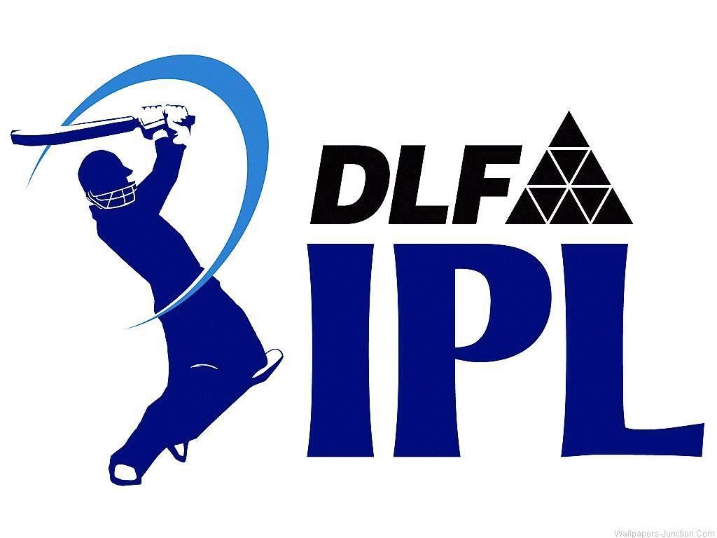 http://1.bp.blogspot.com/-OSpaJ1_FzcE/UUyAfu66BSI/AAAAAAAAAss/LgWv4ycSyqo/s1600/DLF-IPL-Logo-Wallpaper.jpg