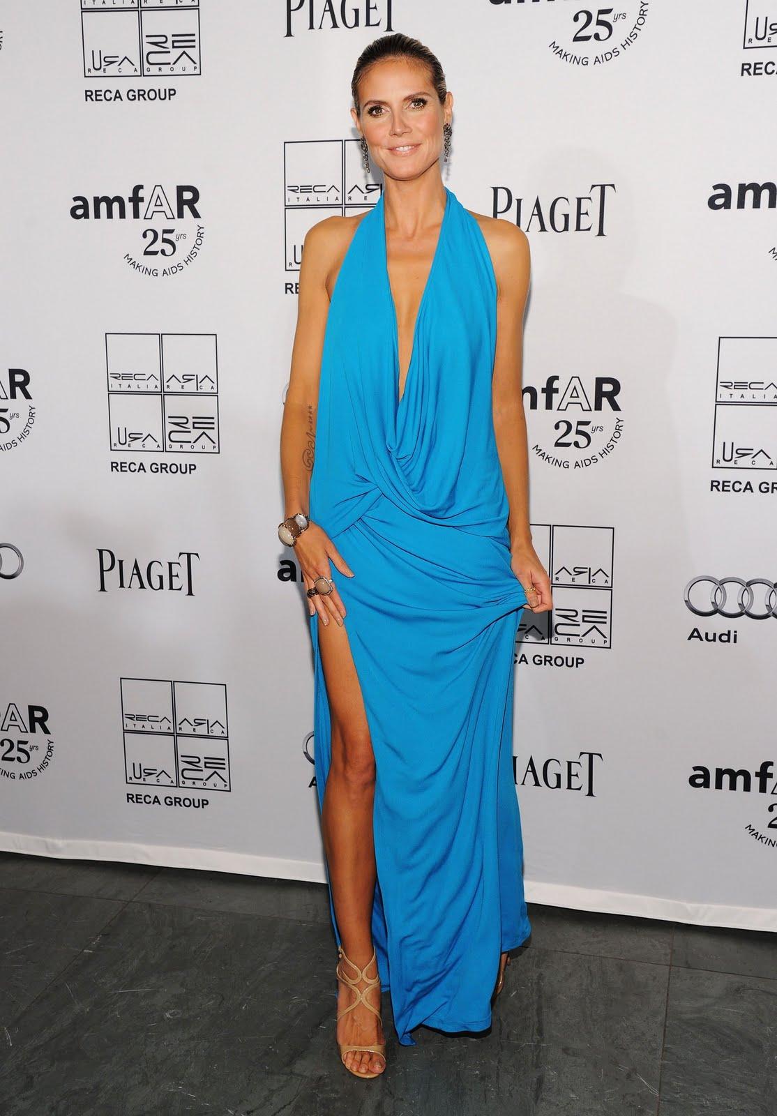 http://1.bp.blogspot.com/-OSpqDbIDL9Y/TfpQG5t5WtI/AAAAAAAAA10/qjTLZWjD4gk/s1600/Heidi-Klum-Feet-429567.jpg