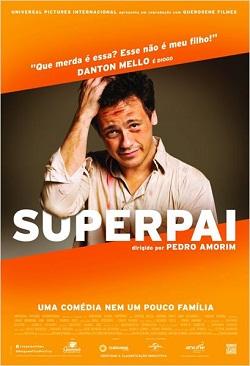Superpai – HD 720p