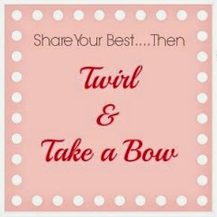 http://www.allthingsheartandhome.com/2014/05/20/twirl-take-bow1-link-6-blogs-2/